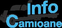 InfoCamioane